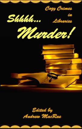 Shhhh-Murder-Cover-400x600-72dpi